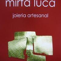 Mirta Luca