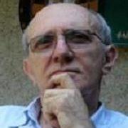 Paolo Ferrario