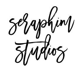 Seraphim Studios