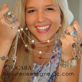 Bijoux Tocara Jewelry