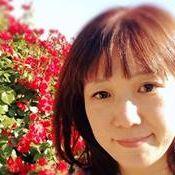Naoko Kawauchi