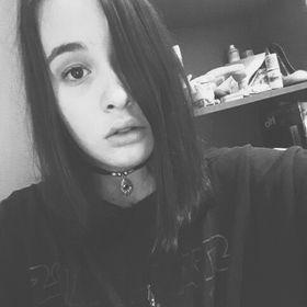 Lolita Biro