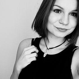Anna Papoušková