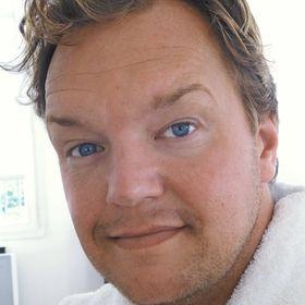 Alexander Bernhard