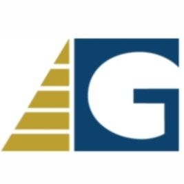 The Gaudreau Group, Inc Insurance and Financial Services Agency