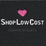 Shop Low Cost
