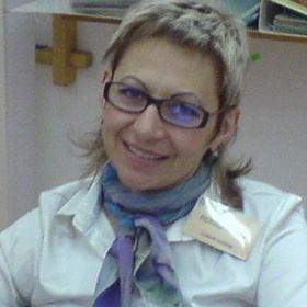 AlisaSonya