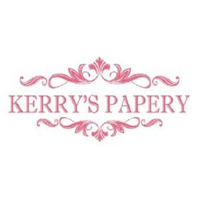KERRY'S PAPERY