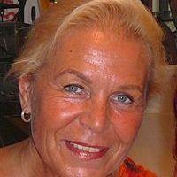 Barbara Glasemann