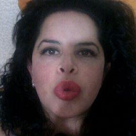 Elizabeth Martínez Fernández