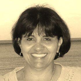 Marisa Forte