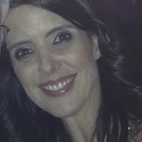 Maira Sartori
