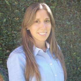 Andrea Schlottchauer