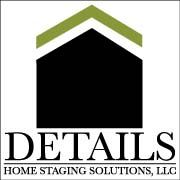DETAILS Home Staging Solutions, LLC