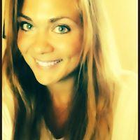 Karen Engenes