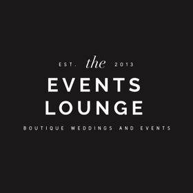 The Events Lounge