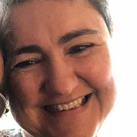 Ana Sofia Delgado