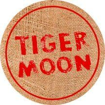 Tiger Moon Ltd