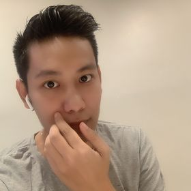 Calvin C Phyo