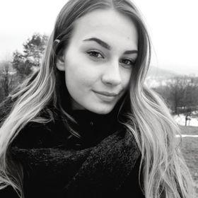 Beata Chmura