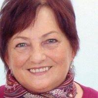Hela Schmolová