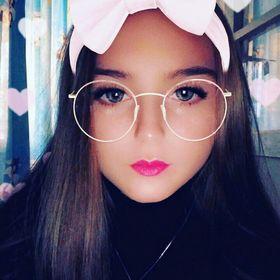 Eröss Ioana