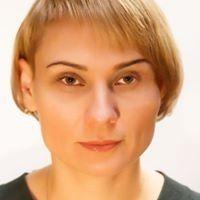 Mila Mouraviev