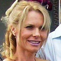 Jennifer Nicoll