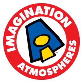 Imagination Atmospheres