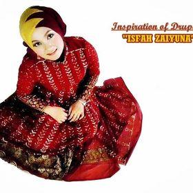 Isfah Zaiyuna