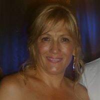 Ma Cristina Ibarra