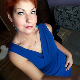 Beata Wejda
