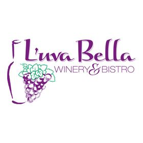 Luva Bella Winery