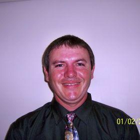 Phil Beattie