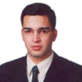 Ertan KARAASLAN