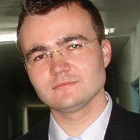 Adrian Chetan