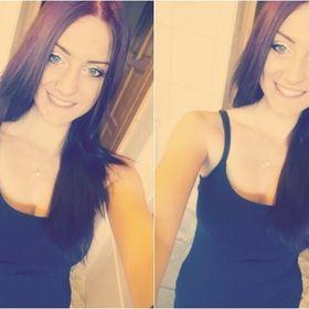 Christina Bollwein