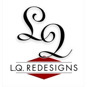 LQ Re-Designs
