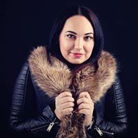 Evka Žarnay