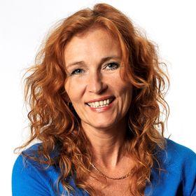 Mia de Neergaard Human Potential Inspired Life