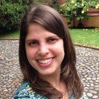 Rachel Belitardo