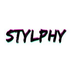 STYLPHY