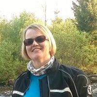 Anitta Kärki