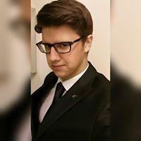 Andrei Udi