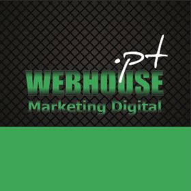 Webhouse pt