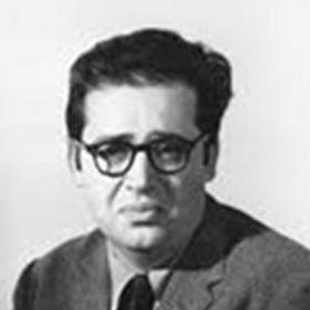 Maxwell Koyama