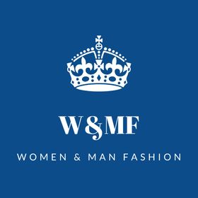 Women & Men Fashion