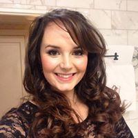 Sarah Mey