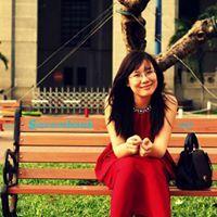 My Thuan