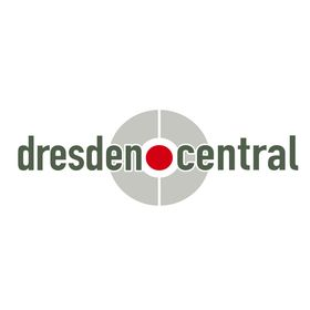 Andreas Bley . dresden-central
